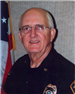 1998 to 2004 Chief Frank Ross